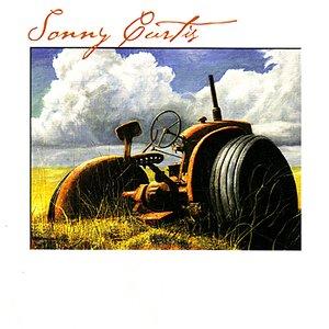 Image for 'Sonny Curtis'