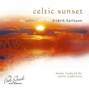 Image for 'Celtic Sunset'
