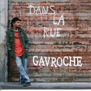 Image for 'Dans la rue'
