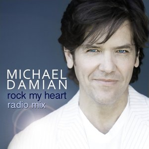 Image for 'Rock My Heart (Radio Mix)'