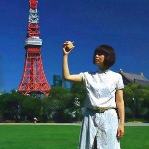 Bild für 'フレネシ'