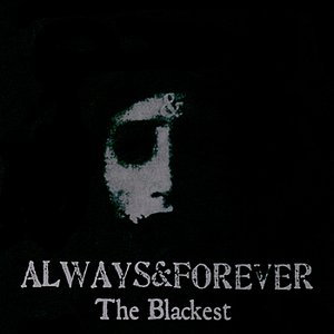 Image for 'The Blackest'