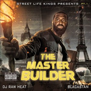 Image for 'The Master Builder Pt. 1'