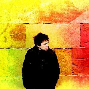 Image for 'Julian Benjamin'