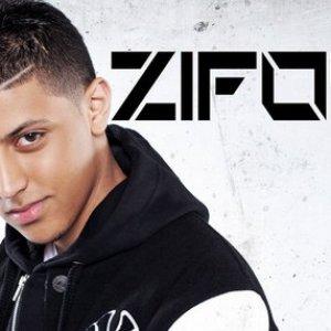 Image for 'Zifou'