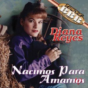 Image for 'Alma De Acero'