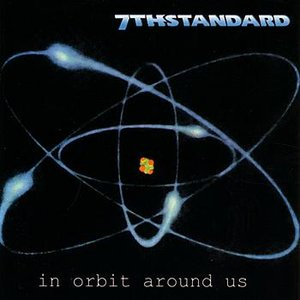 Image for 'In Orbit Around Us'