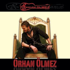 Image for 'ORHAN ÖLMEZ'