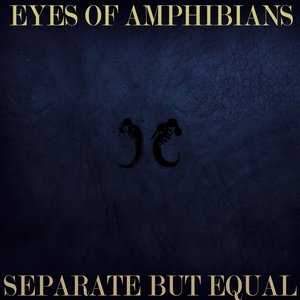 Image pour 'Separate But Equal EP (2012)'