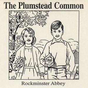Bild för 'The Plumstead Common'