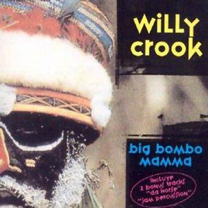 Image for 'Big Bombo Mamma'