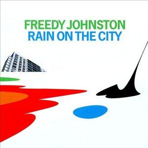 Imagen de 'Rain On the City'