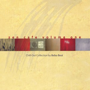 Image for 'Zen Cafe Volume One: Chill-Out Collection'
