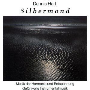 Image for 'Silbermond'