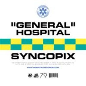 Image for 'NHS79: General Hospital / Happy Happy Joy Joy'