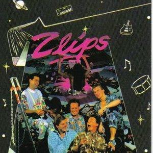 Image for 'Zlips'