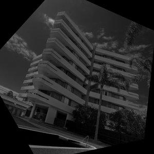 Image for 'Angular'
