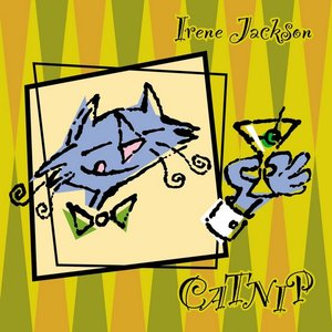 Image for 'Catnip'