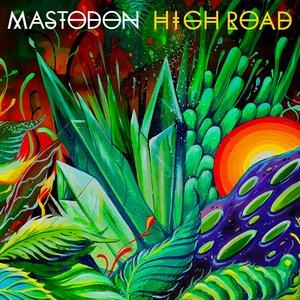 Bild för 'High Road'