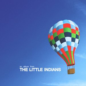 Image for 'An Album From The Little Indians'
