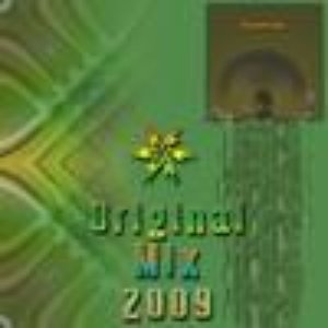 Imagen de 'Dubtrak Original Mix 2009'