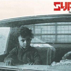 Immagine per 'Syriana'