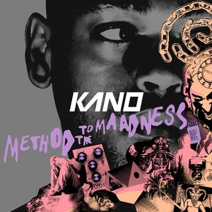 Imagen de 'Method to the Maadness'