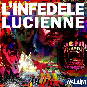 Image for 'L'Infedele / Lucienne'