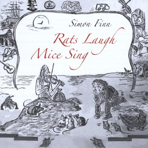 Image for 'Rats Laugh Mice Sing'