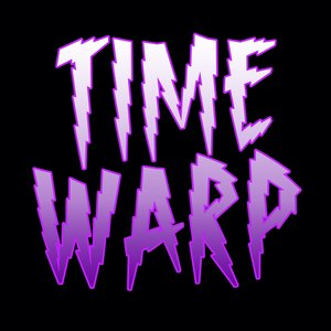 Image for 'Time Warp'