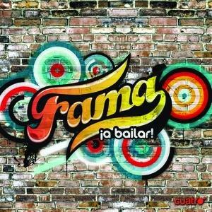 Image for 'Fama ¡A Bailar! 2008 (Set)'