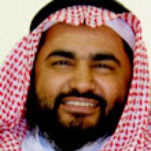 Image for 'Abu Rawan'