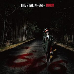 Image pour 'THE STALIN'