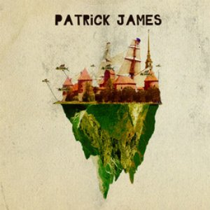 Image for 'Patrick James'