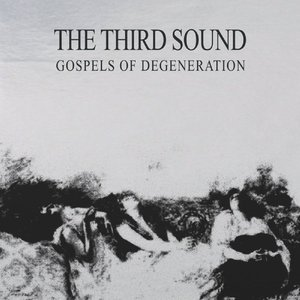 Image for 'Gospels of the Degeneration'