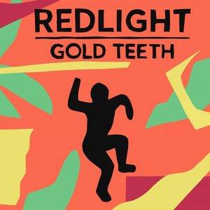 Bild für 'Gold Teeth'