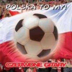 Bild für 'Polska To My'