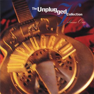 Image for 'MTV Unplugged 1991'