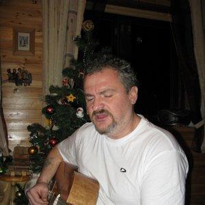 Image for 'Александр Махнач'