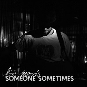 Image pour 'Someone Sometimes'