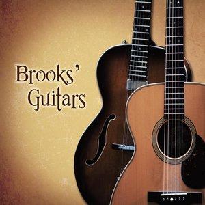 Imagen de 'Brooks' Guitars'