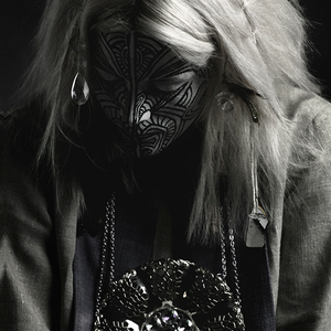 Fever Ray foto