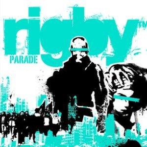 Image for 'Parade (Radio Edit)'