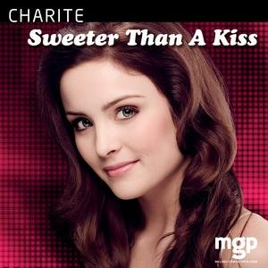 Image for 'Sweeter Than A Kiss'