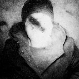 Image for 'Winterlong'