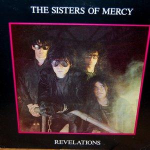 Image for 'Revelations'