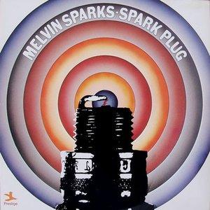 Image for 'Spark Plug'