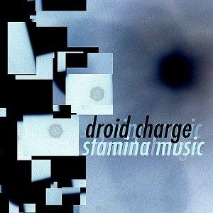 Image for 'Droid Charge One'