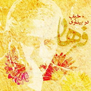 Image for 'Khaab Dar Bidaree'