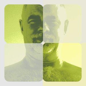 Image for 'Nemorino'